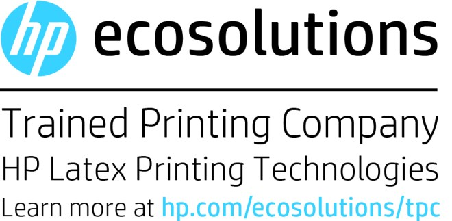 Ecosolutions_Eng