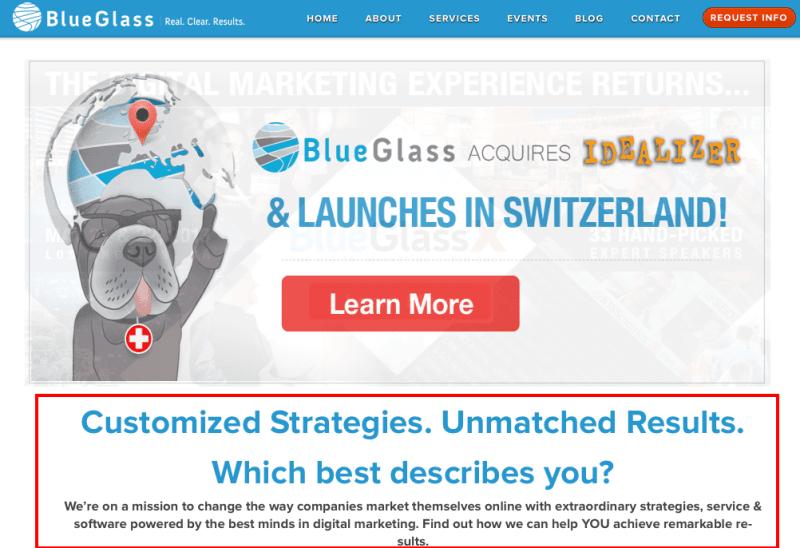 blueglass-poll