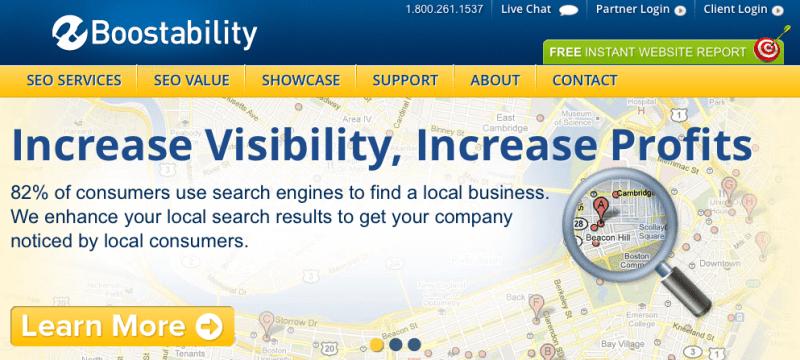 boostability-good