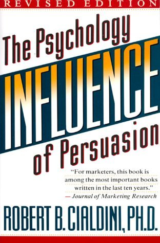 book_influence