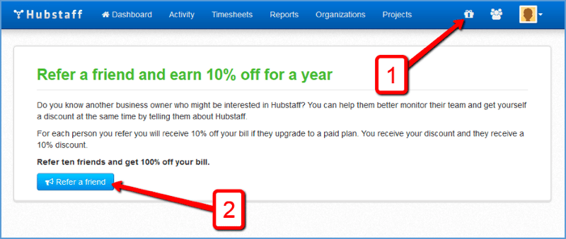 hubstaff-incentive