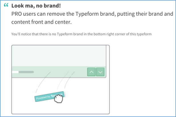 typeformpower