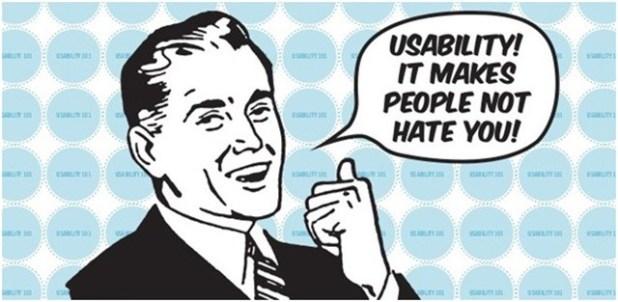 usability-blog
