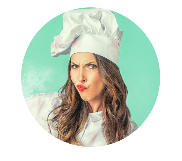 baker highres
