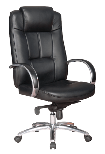 chair PNG6901