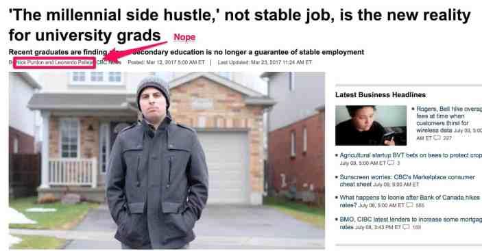 cbc news side hustle 1