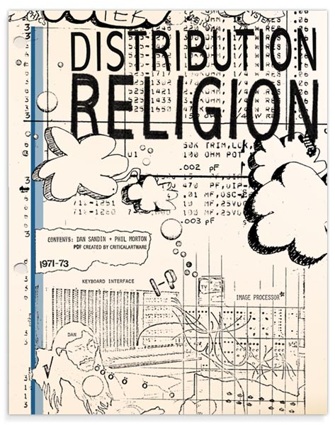 thedistributionreligion_cover