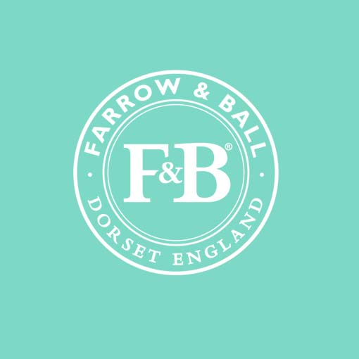 farrow_and_ball