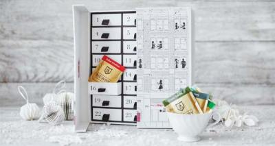 newby_teas_advent_calendar_category