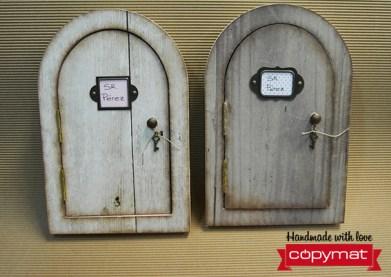 copymat puertas