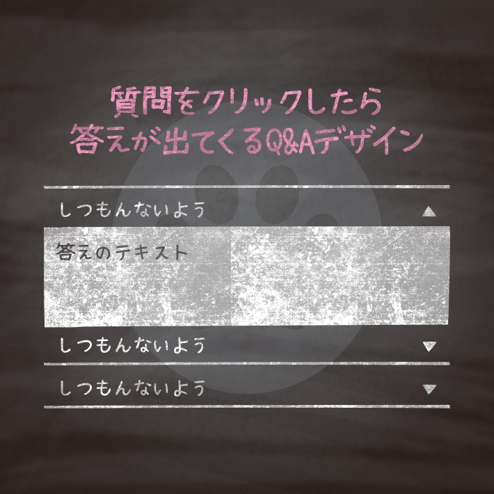 copypet.jp