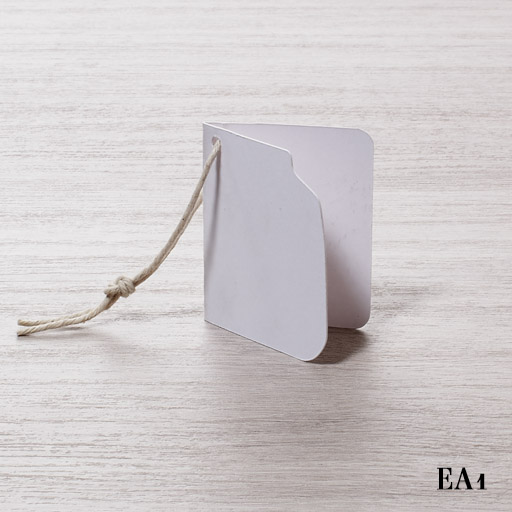 Etiqueta EA1 5,5×4,5cm