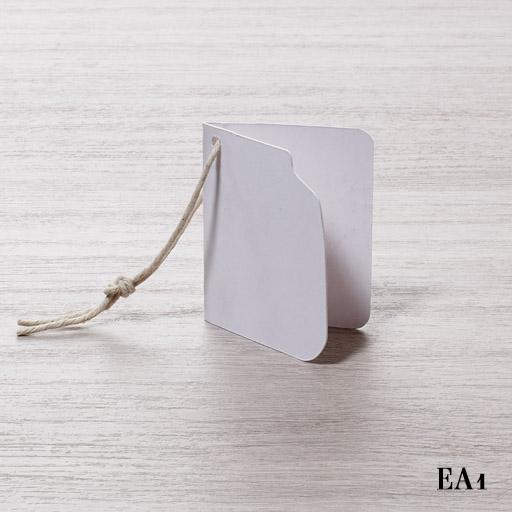 Etiqueta EA1 5,5x4,5cm