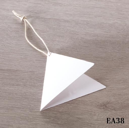 Etiqueta EA38 5x8,5cm
