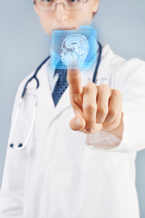 Copy Products Solutions For Healthcare