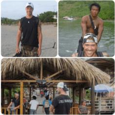 marcus meurer dnx camp founder traveling digital nomad