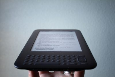 Launch your nonfiction book on Kindle first! | Laura Petersen, Copy That Pops