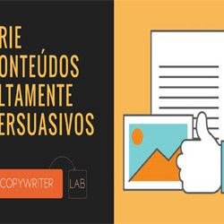 Cursos Marketing Digital Online.