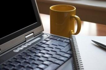 free copywriting swipe file