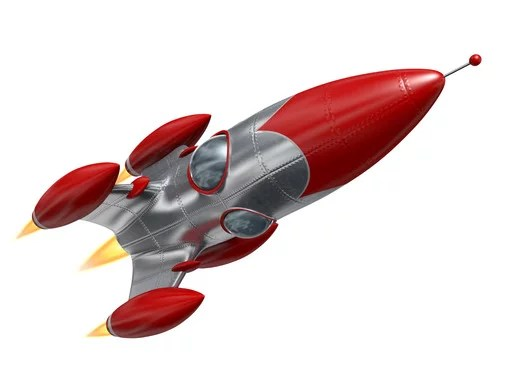 copywriting tips for rocketing conversions