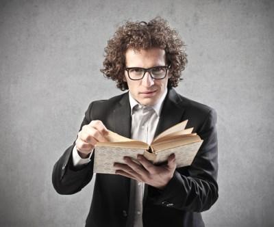 case study copywriting