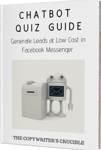 How to Create Chatbot QUizzes for Generating Leads at Low Cost