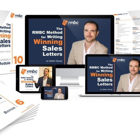 RMBC Method review