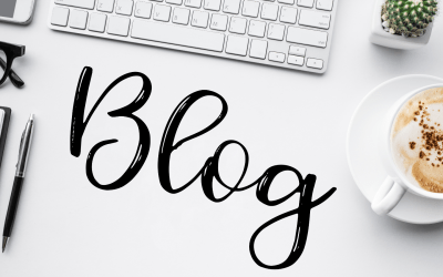 3 Simple Ways To Increase Your Blog Engagement