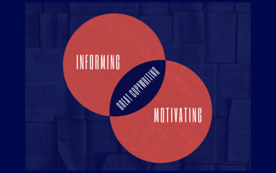 How To Write Engaging Copy To Inform and Motivate