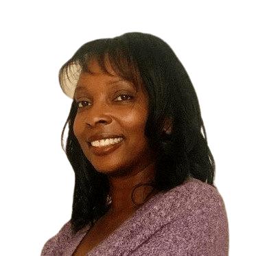 amanda thomas profile photo