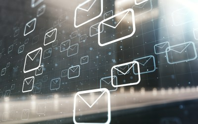 HowToBuild Your Email List in Just 3 EasySteps