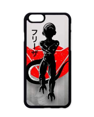 Coque dragon ball z freezer