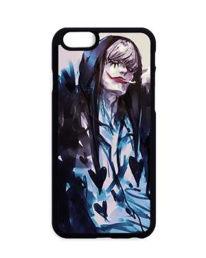 coque one piece corazon