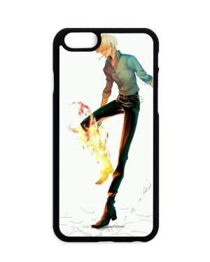 coque one piece sanji