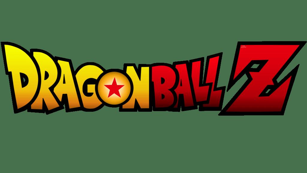 coque dragon ball z