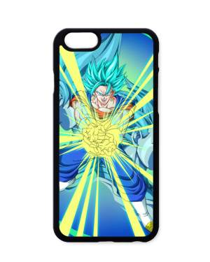 coque vegeto