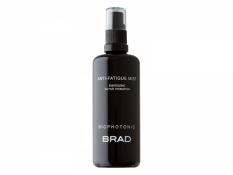 BRAD Biophotonic Skin Care Anti-Fatigue Mist