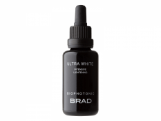 BRAD Biophotonic Skin Care Ultra White