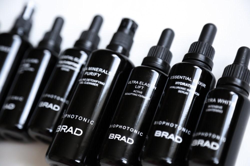 ohmybonbon-brad-biophotonic-skincare-2