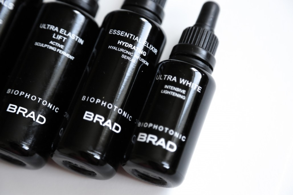 ohmybonbon-brad-biophotonic-skincare-9