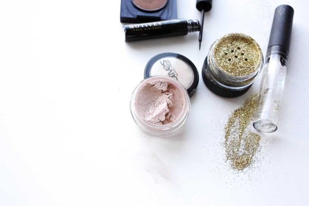 ohmybonbon-motives-cosmetics-30