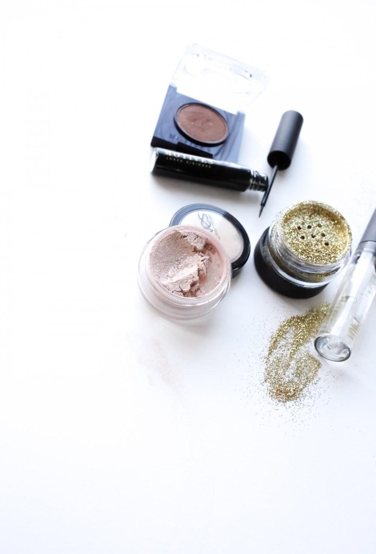 ohmybonbon-motives-cosmetics-31