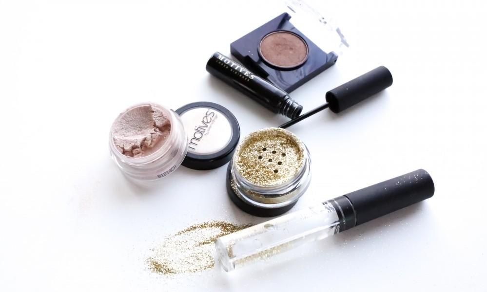 ohmybonbon-motives-cosmetics-36