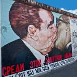 Germany-Berlin-East-Side-Gallery-remaining-portion-of-Berlin-Wall3