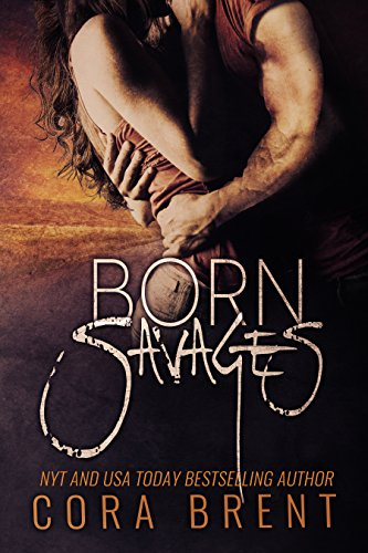 BornSavages