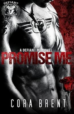 PromiseMe