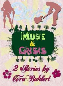 Muse & Crisis