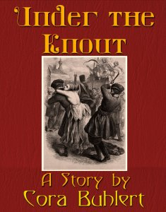 Under the Knout