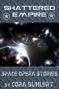 Shattered Empire Bundle