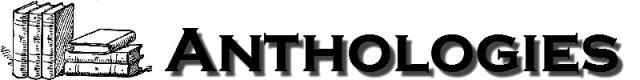 Banner Anthologies